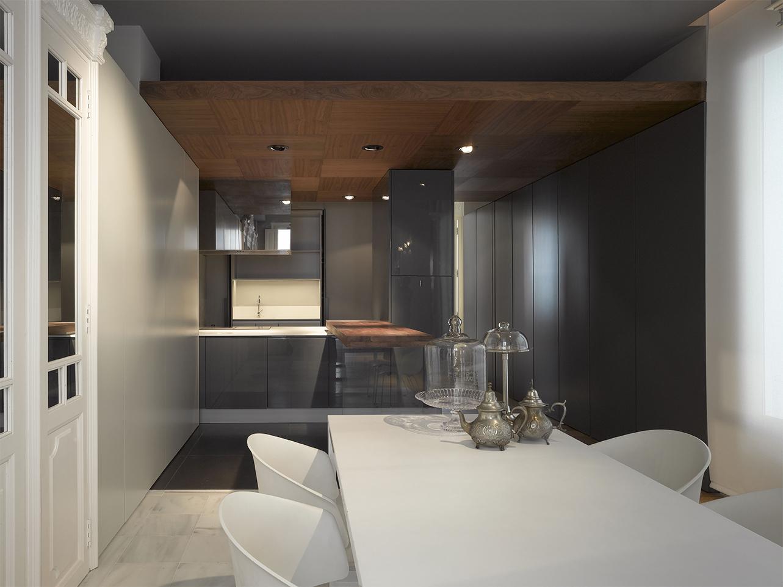 AC_SÁNCHEZ_Y_DELGADO_proyecto_interiorismo_7
