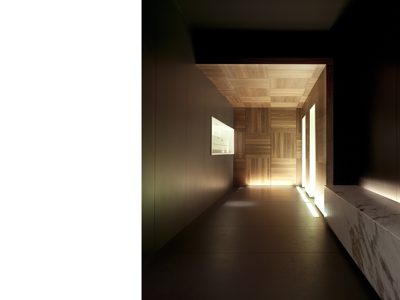 ZA_SÁNCHEZ_Y_DELGADO_proyecto_interiorismo_2